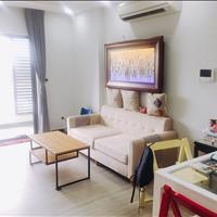 Cần sang nhượng căn hộ 2 phòng - Everrich Infinity Quận 5 giá 4,6 tỷ - tặng gói nội thất 300 triệu