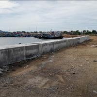 Biệt thự ven sông Cửa Lấp một nơi đáng để đầu tư