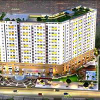 Người thu nhập thấp mua được nhà Sài Gòn cao cấp