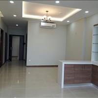 Chính chủ bán căn hộ Tràng An Complex giá rẻ thiện chí