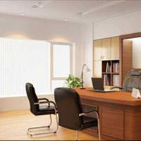 Cho thuê văn phòng ở xã đàn, Đống Đa, Hà Nội, 40m2