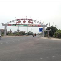 Sổ hồng trao tay nhận ngay đất khu đô thị Đền Đô Từ Sơn Bắc Ninh