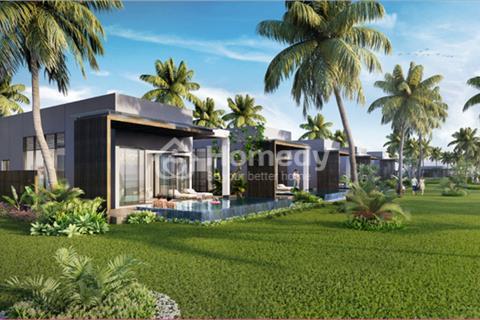 Đầu tư an nhàn, lợi nhuận Vingroup cam kết 10%/năm - biệt thự nghỉ dưỡng chỉ với 6 tỷ