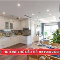 Quý khách hàng đang muốn tìm hiểu căn hộ A04, 127m2 Hong Kong Tower chỉ với 1 giờ tư vấn hiệu quả