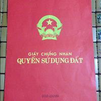 Đất nền thị xã Phổ Yên - Thái Nguyên khu ẩm thực thị xã Phổ Yên