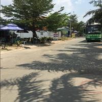 Mở bán đất nền khu sinh thái du lịch, trục đường Trần Văn Giàu, thích hợp đầu tư