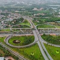 Bán đất dự án Mega City 2 ngay trung tâm hành chính Nhơn Trạch giá rẻ đầu tư 6,5 triệu/m2