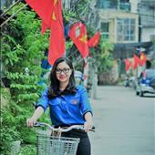 Phạm Thị Hà Trang
