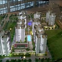 Giữ chỗ ưu tiên - dự án căn hộ cao cấp Compass One - số lượng rất giới hạn - chỉ từ 50 triệu/căn