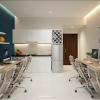 Đầu tư Officetel Golden King xu hướng mới đầy tiềm năng