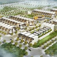 Bán đất nền dự án Phú Hồng Thịnh 10 mặt tiền đường quốc lộ 1K