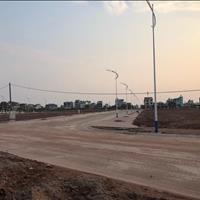 Bán đất nền phân lô dự án Kalong Riverside Móng Cái