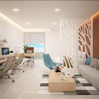 Officetel – Golden King – Phú Mỹ Hưng, quận 7 giá gốc áp dụng trong tháng 6
