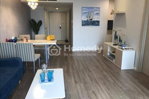 Cho thuê chung cư Artemis số 3 Lê Trọng Tấn, 92m2, full đồ xịn, miễn phí dịch vụ