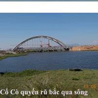 Khu đô thị số 4 - Sun River City giá re hơn thị trường 200 triệu/nền giá đầu tư