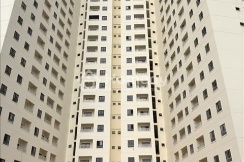 800 triệu căn Tecco Tên Lửa 55m2, trả trước 30%, sở hữu vĩnh viễn, trực tiếp CĐT chiết khấu 6%