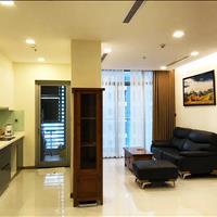 Cho thuê nhiều căn Vinhomes giá tốt đầy đủ nội thất bao trọn phí quản lý