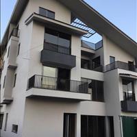 Sở hữu biệt thự sang trọng tại dự án Iris Home của Gamuda với nhiều ưu đãi