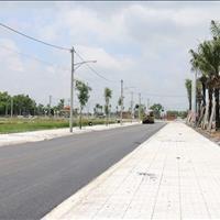 Đất nền dự án Airlink hot nhất sân bay Long Thành - cam kết lợi nhuận đến 30%/năm