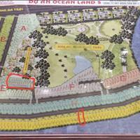Bán đất nền Ba Trại Phú Quốc, giá chỉ 9 triệu/m2, pháp lý rõ ràng