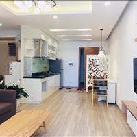 Bán căn hộ Mường Thanh Luxury giá siêu rẻ Sơn Trà - Đà Nẵng