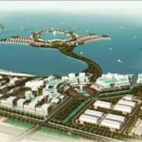 Chính thức mở bán 90 lô đất xây Shophouse Bãi Trường, Phú Quốc sinh lời 35%/năm