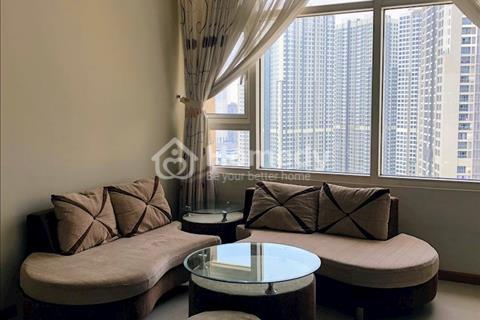 Căn hộ cao cấp chính chủ cho thuê Saigon Pearl Topaz 2, tầng 31, 2 phòng ngủ