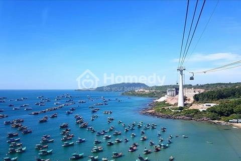 Sở hữu ngay biệt thự Mũi Ông Đội, Hòn Thơm, Phú Quốc lợi nhuận cam kết 9%/năm