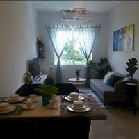 Cơ hội sở hữu căn hộ gần Ga Metro giá từ 14 triệu/m2 đã VAT