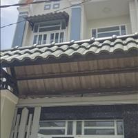 Bán nhà 1 trệt 1 lầu Bình Chuẩn 37, Thuận An, Bình Dương