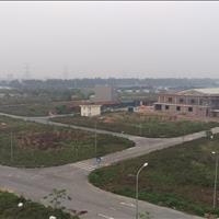 Đất đẹp, giá rẻ tại khu đô thị Đền Đô dưới 3 tỷ đồng