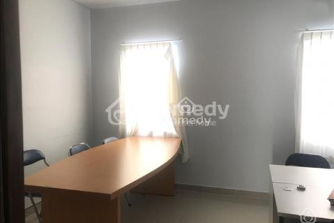 Cho thuê phòng trong khu Mega Ruby Khang Điền, Quận 9, ở hoặc làm văn phòng