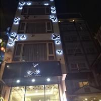 Bán nhà mặt phố quận Hoàn Kiếm từ 19 tỷ đến hơn 500 tỷ