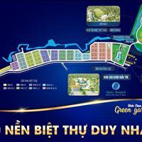 Sở hữu 1 nền đất biệt thự khu Hồ Tràm, Bình Châu với giá cạnh tranh, chỉ từ 6,5 triệu/m2
