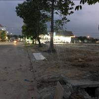 Bán gấp lô góc 2 mặt tiền khu dân cư Phú Thịnh City, Biên Hòa, Đồng Nai