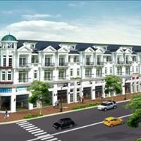 Nhanh tay sở hữu 3 lô ngoại giao duy nhất của đất nền dự án HDT Central Park, Đồng Văn, Hà Nam