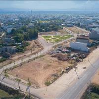 Dự án An Nhơn Green Park với những vị trí đẹp nhất