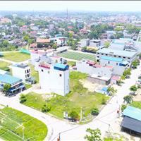 Chuyển nhượng suất ngoại giao cực rẻ dự án Lê Hồng Phong - Phổ Yên