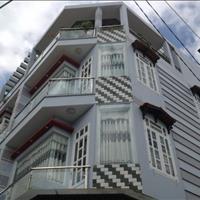 Cần bán nhà lô góc Núi Thành, Phường 13, Tân Bình ngang 10m dài 12m, 122m2 giá 15,5 tỷ