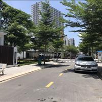 Thu hồi vốn bán nhiều lô đất La Casa Hoàng Quốc Việt, 7x20m, 50 triệu/m2