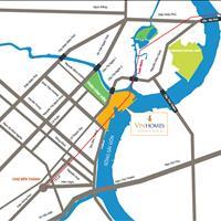 Vinhomes Golden River giá tốt nhất thị trường