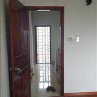 Bán nhà 1 trệt 2 lầu đường Ngô Thì Nhậm, An Khánh - 50m2 giá 2,75 tỷ