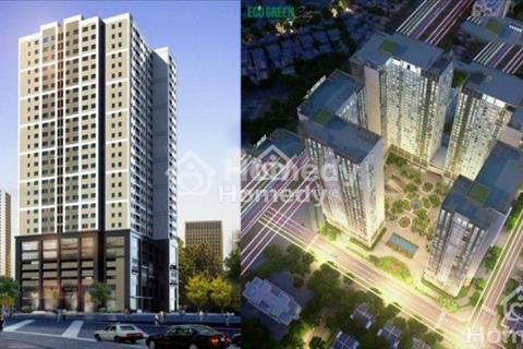 Chính chủ bán gấp căn hộ cao cấp 3211 CT3 Eco Green tại Nguyễn Xiển, Hoàng Mai