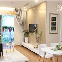 Nhận ngay căn hộ chung cư Hanhud 234 Hoàng Quốc Việt giá rẻ nhất thị trường