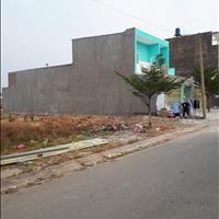 Cần bán gấp lô đất mặt tiền Trần Đại Nghĩa, sổ hồng riêng, giá 680 triệu