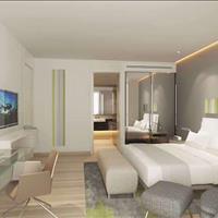 Sở hữu căn hộ view biển ngay trung tâm Nha Trang chỉ 2,68 tỷ, cam kết lợi nhuận 18%/3 năm