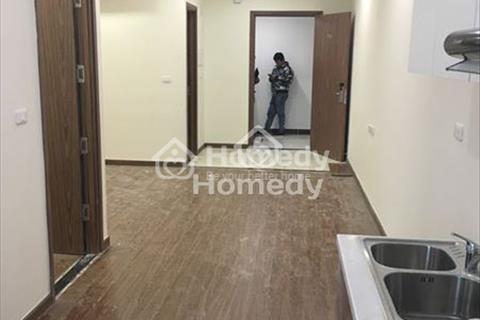 Cho thuê căn hộ Eco Green Nguyễn Xiển, 2 phòng ngủ, đồ cơ bản, 7 triệu/tháng, vào ở ngay