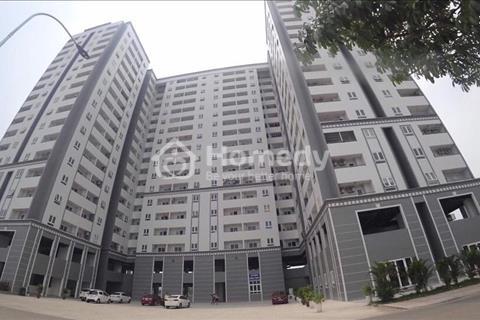 Căn hộ Heaven Riverview - Cityview, bán và cho thuê căn hộ hoàn thiện, nhận nhà với 390 triệu
