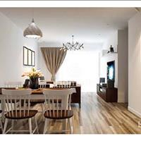 Bán lại căn 3203 nhà ở dành cho cán bộ chiến sỹ Công An Kinh Tế - C46 Bộ Công An, giá hữu nghị