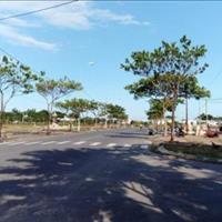 Bán đất đường 22,5m thông qua đại học FPT, ven sông Cổ Cò